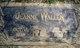 Mary Frances Jeanne <I>Wallen</I> Messmore