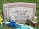 James D. Norris