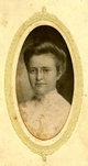 Profile photo:  Alice <I>Sallee</I> Ellinwood