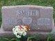 Mahlon N Smith