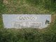 Theresa M <I>Cauley</I> Cannon