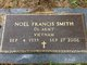 Noel Frances Smith