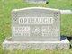 Opal Bernice <I>Fischer</I> Orebaugh
