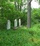 Scotten Cemetery