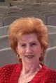 Linda Fletcher Wright