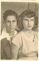 Profile photo:  Betty E. <I>Bastian</I> Gray