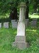 Profile photo: Mrs Hannah <I>Rivenburgh</I> Coon