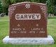 Profile photo:  Daniel H Garvey