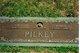 Profile photo:  Mary Leitha <I>Herron</I> Pilkey