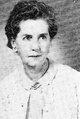 Mary E. Courtney