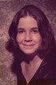 Linda Webb Cleveland