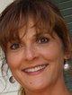 Lori Swart