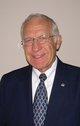 Gary Lint