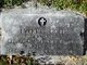 Everett Goff