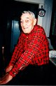 Profile photo:  Clarence Severe Ashley, Jr