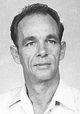 Raymond Marion Aday
