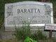 Anthony R Baratta