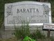 Helen <I>Lutzick</I> Baratta