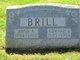 Anna A Brill