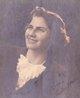 Mary Roberta <I>Winters</I> Glauser
