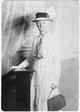 Eudora Alma <I>Waddell</I> Horoho