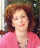 Allison Rosemary <I>Reavey</I> Daws