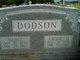 Archie H. Dodson