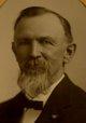 Charles David Holtz
