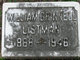 William Grinnell Listman
