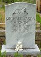Michael Jason Mixson