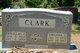 Profile photo:  Douglas E. Clark