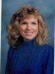 Profile photo:  Linda Carol <I>Cresong</I> Baxter