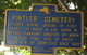 Pintler Cemetery