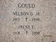Irene E <I>Field</I> Gould