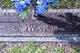 Robert Glenn Coward