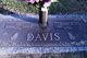 I. T. Davis