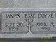 "James Jesse ""Red"" Coyne"