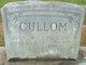 John Wesley Cullom