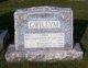 Edwin Gwillym