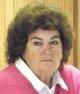 Joann Adkins