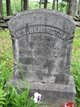 Profile photo: Deacon Aaron Newton Remington