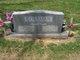 "Jesse Floyd ""Floyd"" Coleman"