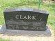 Mary Lee Clark