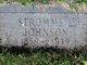 Stromme Leonard Johnson