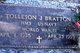 Tolleson J Bratton
