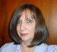 Carol Heim-Pate