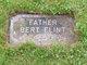 Bert Flint