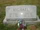 Nancy N. <I>Arnett</I> Michael