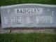 Nell Shephard Badgley
