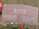 Margaret <I>Averill</I> Dean